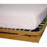 Wholesale 200TC Hospital Bed Fitted Sheet (LJ-S40) from china suppliers