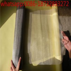 Wholesale standard tungsten wire tungsten wire mesh,factory tungsten wire mesh/tungsten wire mesh filter screen from china suppliers