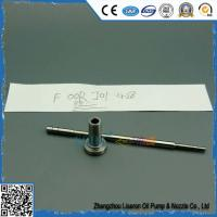 Wholesale F00R J01 428 bosch fuel engine valve F00R J01 428 and FooR J01 428 bosch nozzle injector valve from china suppliers