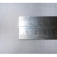 Quality insect screen stainless steel wire mesh for sale
