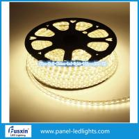 Wholesale Environmental Strip LED Lights Programmable Led Rgb Strip Lights 60 LEDS/M Led Lamps from china suppliers