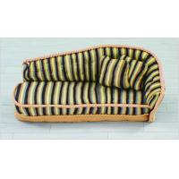Wholesale 1:20/1:25/1:30/1:50/1:75/1:100 Architectural Scale Model Home Design Ceramic Sofa from china suppliers