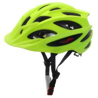 Wholesale Cool MTB Enduro Helmet , Ultralight MTB Bike Helmets CE AS/NZ Cycling Helmet from china suppliers