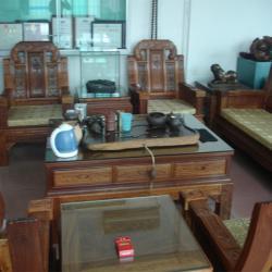 Dongguan Jinlai ELectromechanical Device Factory