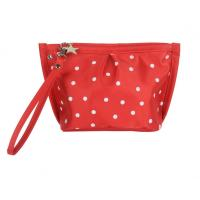 Wholesale fashion and cheap cosmetic bag from china suppliers