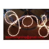 Wholesale DIY Decor: joyful rope light sign from china suppliers