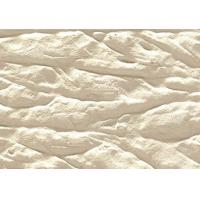China Decorative Flexible Wall Tiles / Rustic Ceramic Tile Environmentally Friendly on sale