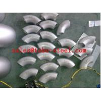 Wholesale steel elbows, caps from china suppliers
