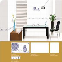 Quality Wall / Floor Tile in Dining Room (W1-A60000) for sale