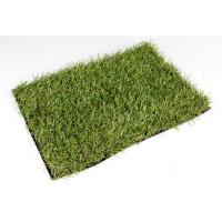 Wholesale Monofilament Commercial Artificial Grass  from china suppliers