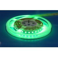 Wholesale 84 Leds RGBW Led Tape Light Color Changing Led Strip Lights High Brightness from china suppliers