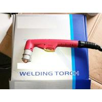 China A141 140 Amps Plasma cutting Blowpipe Torch Air plasma cutting consumables on sale