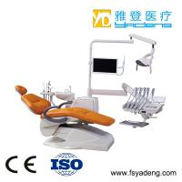 Buy cheap dental operating chair wholesales from wholesalers