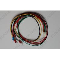 Wholesale Molex 5557 Engine Wire Harness from china suppliers