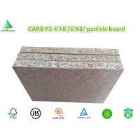 Wholesale China timber type particle board supplier from china suppliers