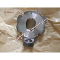 Wholesale SBS 120 / SBS140 / SBS80 SPK10 Hydraulic Pump Parts / CAT312C / 320C / 325C Excavator from china suppliers