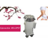 Wholesale Low Noise Body Shaped Power Assisted Liposuction Equipment For Hospital from china suppliers