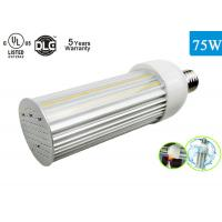 Wholesale CRI 80 Led Corn Lights 75W E39 Corn Led Bulbs 180 Degree Viewing from china suppliers