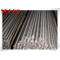 High Temperature Nickel Alloy Wire Dia 1mm - 6000 Mm Haynes 282 Small MOQ for sale