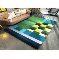 Wholesale Flower Pattern Wilton Polyester Household Bedroom Colorful Area Rugs For Living Room from china suppliers
