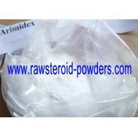Latest aromatase inhibitor breast cancer - buy aromatase