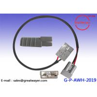 Wholesale Anderson 992 series /  Battery Wire harness / 2 Pin Battery Quick Connector from china suppliers