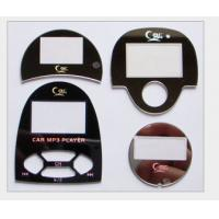 Wholesale lens for meter panel,PMMA,PET from china suppliers