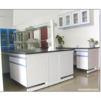 Wholesale Lab bench supplier,lab bench  manufacturers,lab bench production factory from china suppliers