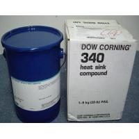 Wholesale Dow corning 340 from china suppliers