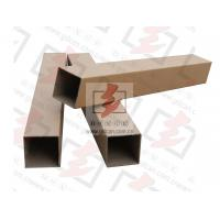 Wholesale Custom Printed Cardboard Storage Shelves Environmental Protection from china suppliers