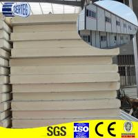 Wholesale Wall Panel Systems from china suppliers