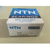 Wholesale NTN 25UZ 857187 bearing from china suppliers
