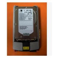 Wholesale Quick Hot Swap 286714-B22 3.5 inch 72GB SCSI HDD 10000 RPM Hard Drive from china suppliers