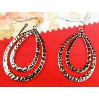 Wholesale 2012fashion Alloy Earrings from china suppliers