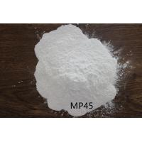 Wholesale Containers MP45 Vinyl Copolymer Resin FOR Composite Gravure Printing Inks And Coatings from china suppliers