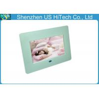 Wholesale High Glossy Plastic Memory Loss Clocks For Alzheimer'S Patients from china suppliers