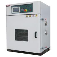 Wholesale Accelerated Stability Testing Environmental Test Chamber , Two Layers Accelerated Aging Test Chamber from china suppliers