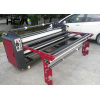 Wholesale Digital Roll To Roll Heat Press Machine from china suppliers