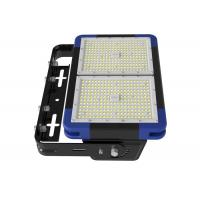 Wholesale Outside High Lumen 360w Football Stadium Floodlights , Led Outdoor Stadium Lighting from china suppliers