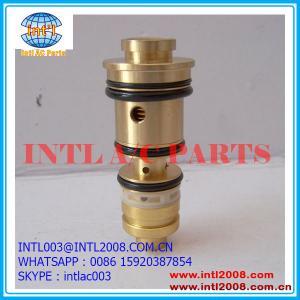 Wholesale Lexus GS300 denso a/c compressor control valve Lexus GS300 VALVULA CONTROL denso from china suppliers