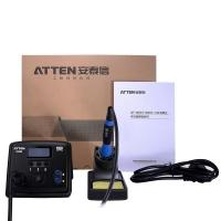 Wholesale Brand new Atten ST-80 LCD display digital soldering station 80W Solder station from china suppliers