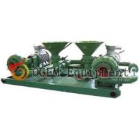 Wholesale Jet Mud Mixer drilling fluid service from china suppliers