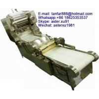 Wholesale Noodle Rolling Machine from china suppliers