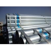 Wholesale ASTM A106 GrB/ASTM A53 GrB /API 5L Steel Pipe In China For Petroleum  Natural Gas Pipeline from china suppliers