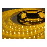 Wholesale AC230V flexiable PCB LED Strips Light waterproof  , exterior led strip lighting from china suppliers