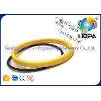 Wholesale Hydraulic Cylinder Seal Kits from china suppliers