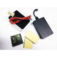 Wholesale High Sensitivity 4G LTE Electric Motorcycle GPS Tracker Support OEM from china suppliers