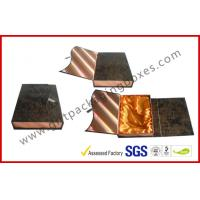 Wholesale Luxury Rigid Gift Boxes from china suppliers