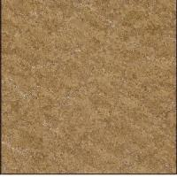 Wholesale Ceramic Pool Tile (8GZ005) from china suppliers