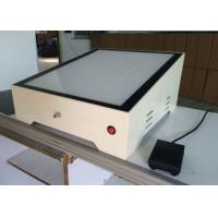 """Wholesale Customized Large HUATEC Industry Film Viewer HFV-700C 14""""""""x17"""" 360×430mm from china suppliers"""